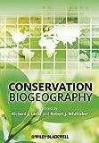 Conservation Biogeography (English Edition)