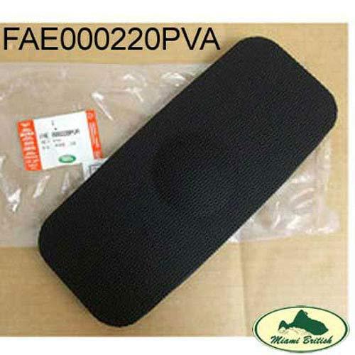 Miami British Details About Dash Panel Center TOP Speaker Cover Range 03-09 FAE000220PVA OEM