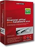 Lexware 06848-0002 software finanziario di analisi