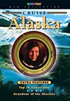 Cruise Alaska [DVD] [Import]