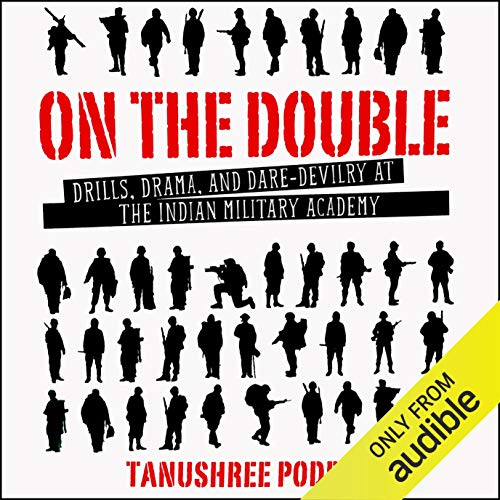 On the Double cover art