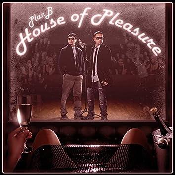House of Pleasure