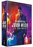 John Wick - La Trilogie [Francia] [DVD]