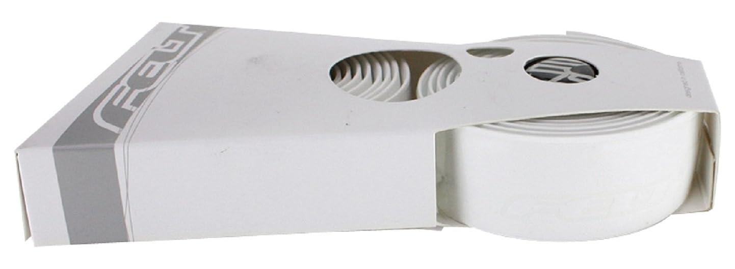 暖かくロック解除アルコーブFELT(フェルト) バーテープ バーテープ ロード