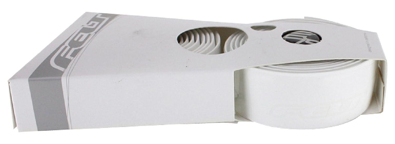 FELT(フェルト) バーテープ バーテープ ロード