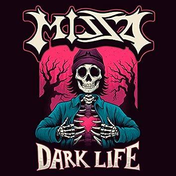 Dark Life