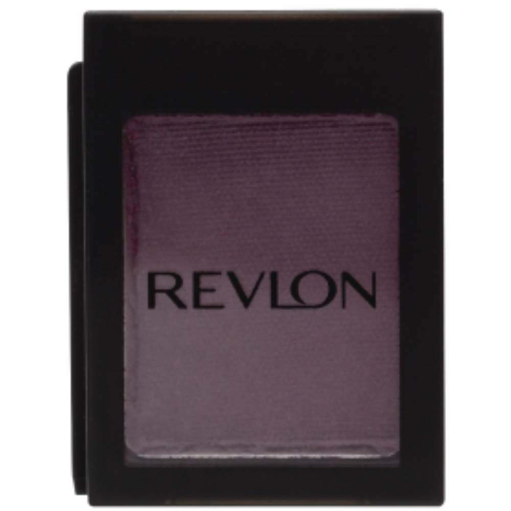 Revlon National products Colorstay Eye Shadow Links Plum 2 0.05 Pack Ounce { Manufacturer direct delivery 110