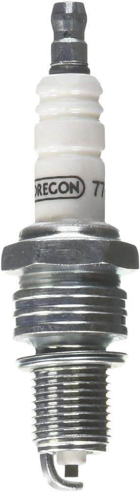 Oregon 77 – 312 – 1 Bujías para cortacésped