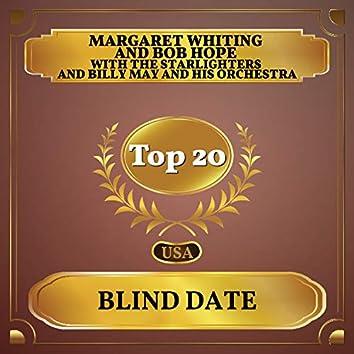 Blind Date (Billboard Hot 100 - No 16)