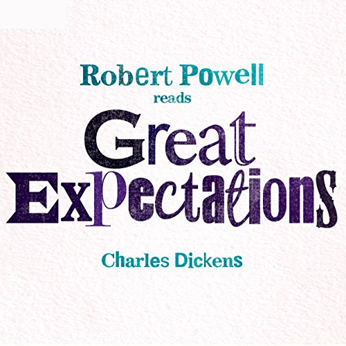 Great Expectations | Charles Dickens