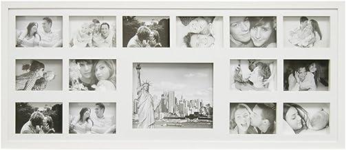 Bee Collection Para 14 Fotos 10X15 e 1 Foto 20X25cm Kapos Branco