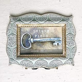 Unique Finds Arte de Casa Picture Frame 6