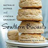 Biscuit Recipes - Best Reviews Guide