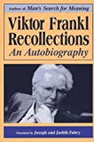 Viktor Frankl - recollections