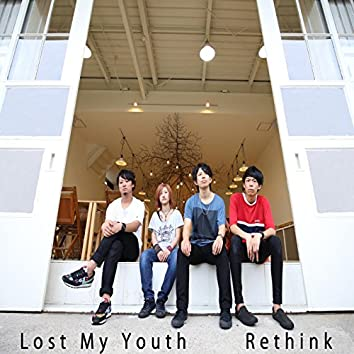 Lost My Youth