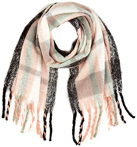 VERO MODA Vmnara Long Scarf sjaal voor dames