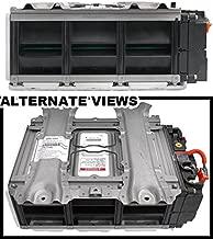 APDTY 698115 Honda, 2006-2011. Hybrid Vehicle Battery Civic Core Charge $975