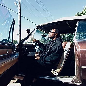 Thug-n-Me (feat. Sonny Mack)