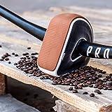 Praep ProPilot Moto-Edition Coffee -