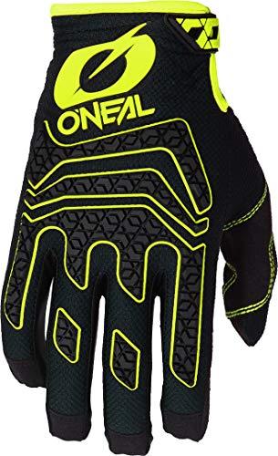 O'Neal | Guantes de Ciclismo y de Motocross | MX MTB |...