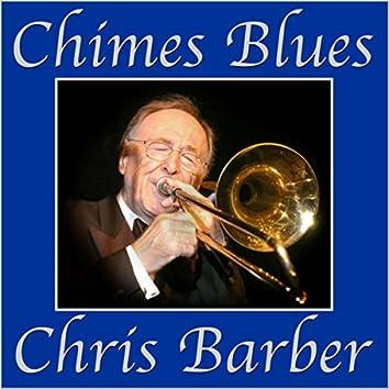 Chimes Blues