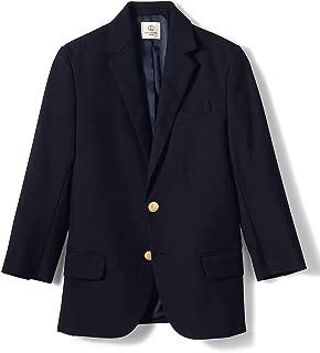 a+ school uniforms