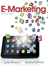 Best marketing 7th edition Reviews
