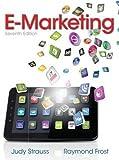 E-Marketing (7th Edition)