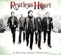 Restless Heart Christmas