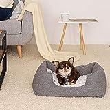 Zoom IMG-2 dibea db00750 letto per cani