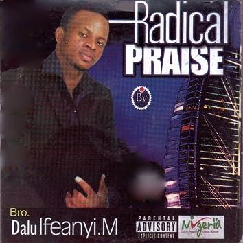 Radical Praise