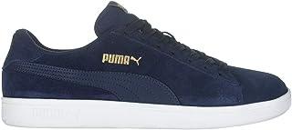 Tênis Puma Smash V2 Bdp L Masculino Casual