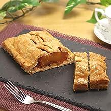 アップルパイ 単品 八ヶ岳 国産 りんご 手づくりパイ パイの家 エム・ワン