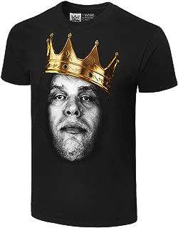 wwe legends t shirt