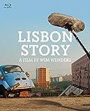 リスボン物語 4Kレストア版 [Blu-ray] image