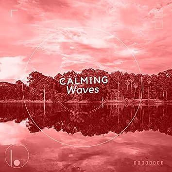 """""""Calming Waves"""""""