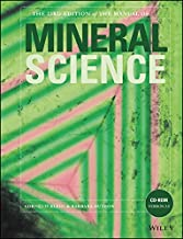 Best mineral science 23rd edition Reviews