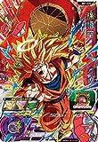 スーパードラゴンボールヒーローズ BM1-CP1 孫悟空 CP