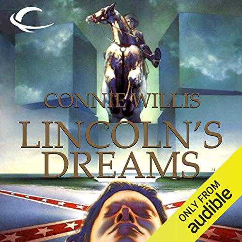 Lincoln's Dreams Titelbild