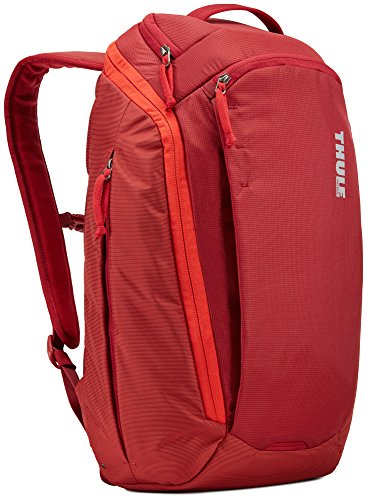 Our #1 Pick is the Thule EnRoute College Backpack