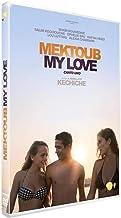 Mektoub, My Love : Canto Uno [Italia] [DVD]