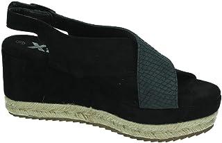 Mujer 0p8oknw Mes Esxti Amazon Último Para Zapatos gYby76fv