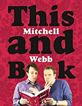 Best mitchell and webb book Reviews