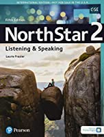 NorthStar Listening and Speaking 2 with Digital Resources (5th Edition)