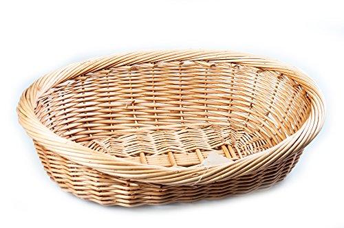 Trixie 28073 Weidenkorb, 70 cm