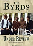 The Byrds: Under Review