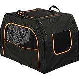 Trixie 39727 Transportbox Extend - 2