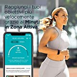 Zoom IMG-2 fitbit charge 4 fitness tracker