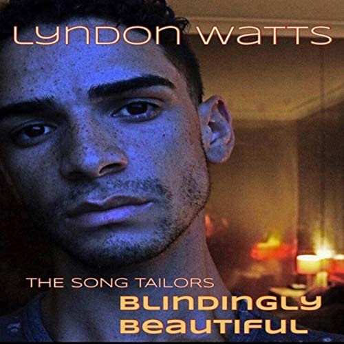 The Song Tailors feat. Lyndon Watts