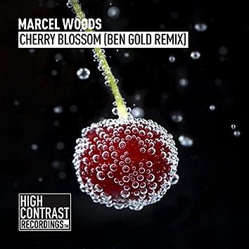 Cherry Blossom (Ben Gold Remix)
